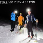 superlusia 2014 dolomiti sotto le stelle predazzo blog79 150x150 SuperLusia SuperDanilo 2014   Thomas Trettel da record   400 Foto e Classifiche