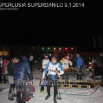 superlusia 2014 dolomiti sotto le stelle predazzo blog81 150x150 SuperLusia SuperDanilo 2014   Thomas Trettel da record   400 Foto e Classifiche