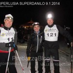 superlusia 2014 dolomiti sotto le stelle predazzo blog91 150x150 SuperLusia SuperDanilo 2014   Thomas Trettel da record   400 Foto e Classifiche
