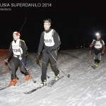 superlusia superdanilo 2014 zona arrivo predazzo blog104 150x150 SuperLusia SuperDanilo 2014   Thomas Trettel da record   400 Foto e Classifiche