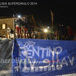superlusia superdanilo 2014 zona arrivo predazzo blog113 150x150 SuperLusia SuperDanilo 2014   Thomas Trettel da record   400 Foto e Classifiche