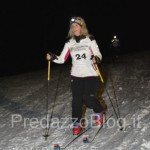 superlusia superdanilo 2014 zona arrivo predazzo blog117 150x150 SuperLusia SuperDanilo 2014   Thomas Trettel da record   400 Foto e Classifiche