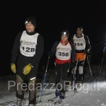 superlusia superdanilo 2014 zona arrivo predazzo blog12 150x150 SuperLusia SuperDanilo 2014   Thomas Trettel da record   400 Foto e Classifiche