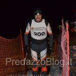 superlusia superdanilo 2014 zona arrivo predazzo blog200 150x150 SuperLusia SuperDanilo 2014   Thomas Trettel da record   400 Foto e Classifiche