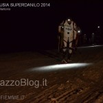 superlusia superdanilo 2014 zona arrivo predazzo blog255 150x150 SuperLusia SuperDanilo 2014   Thomas Trettel da record   400 Foto e Classifiche