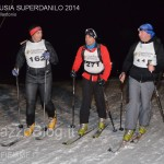 superlusia superdanilo 2014 zona arrivo predazzo blog264 150x150 SuperLusia SuperDanilo 2014   Thomas Trettel da record   400 Foto e Classifiche