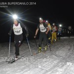 superlusia superdanilo 2014 zona arrivo predazzo blog268 150x150 SuperLusia SuperDanilo 2014   Thomas Trettel da record   400 Foto e Classifiche