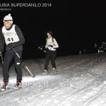 superlusia superdanilo 2014 zona arrivo predazzo blog273 150x150 SuperLusia SuperDanilo 2014   Thomas Trettel da record   400 Foto e Classifiche