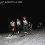 superlusia superdanilo 2014 zona arrivo predazzo blog279 150x150 SuperLusia SuperDanilo 2014   Thomas Trettel da record   400 Foto e Classifiche
