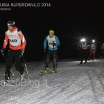 superlusia superdanilo 2014 zona arrivo predazzo blog281 150x150 SuperLusia SuperDanilo 2014   Thomas Trettel da record   400 Foto e Classifiche