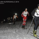 superlusia superdanilo 2014 zona arrivo predazzo blog287 150x150 SuperLusia SuperDanilo 2014   Thomas Trettel da record   400 Foto e Classifiche