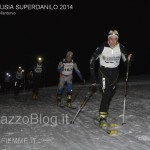superlusia superdanilo 2014 zona arrivo predazzo blog291 150x150 SuperLusia SuperDanilo 2014   Thomas Trettel da record   400 Foto e Classifiche