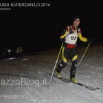 superlusia superdanilo 2014 zona arrivo predazzo blog298 150x150 SuperLusia SuperDanilo 2014   Thomas Trettel da record   400 Foto e Classifiche