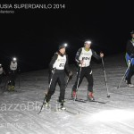 superlusia superdanilo 2014 zona arrivo predazzo blog306 150x150 SuperLusia SuperDanilo 2014   Thomas Trettel da record   400 Foto e Classifiche