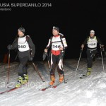 superlusia superdanilo 2014 zona arrivo predazzo blog36 150x150 SuperLusia SuperDanilo 2014   Thomas Trettel da record   400 Foto e Classifiche
