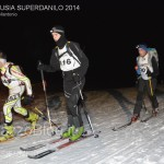 superlusia superdanilo 2014 zona arrivo predazzo blog38 150x150 SuperLusia SuperDanilo 2014   Thomas Trettel da record   400 Foto e Classifiche