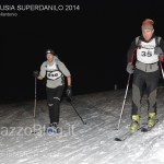 superlusia superdanilo 2014 zona arrivo predazzo blog42 150x150 SuperLusia SuperDanilo 2014   Thomas Trettel da record   400 Foto e Classifiche