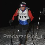 superlusia superdanilo 2014 zona arrivo predazzo blog44 150x150 SuperLusia SuperDanilo 2014   Thomas Trettel da record   400 Foto e Classifiche