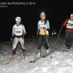 superlusia superdanilo 2014 zona arrivo predazzo blog67 150x150 SuperLusia SuperDanilo 2014   Thomas Trettel da record   400 Foto e Classifiche