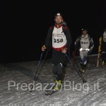 superlusia superdanilo 2014 zona arrivo predazzo blog7 150x150 SuperLusia SuperDanilo 2014   Thomas Trettel da record   400 Foto e Classifiche