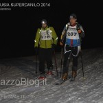 superlusia superdanilo 2014 zona arrivo predazzo blog97 150x150 SuperLusia SuperDanilo 2014   Thomas Trettel da record   400 Foto e Classifiche