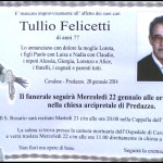 tullio felicetti 150x150 Predazzo, necrologio Antonio Brigadoi (Pinter)