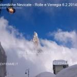 vigili del fuoco per neve 2014 al rolle3 150x150 Tsunami di neve nelle valli di Fiemme e Fassa. Foto e Video