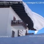 vigili del fuoco per neve 2014 al rolle4 150x150 Tsunami di neve nelle valli di Fiemme e Fassa. Foto e Video
