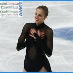 carolina kostner medaglia bronzo a sochi 2014 150x150 Carolina Kostner medaglia doro ai Mondiali di pattinaggio a Nizza   Video