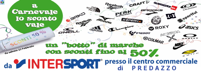cemin sport predazzo promo carnevale sotto articolo predazzo blog Vasaloppet 2014 in diretta streaming 2 marzo ore 8.00