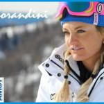claudia morandini predazzo blog 150x150 Gianni Boninsegna commenta Sochi 2014 in TV di Stato MOLDOVA1