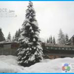 crolla tetto cinema san martino castrozza per neve 150x150 Tsunami di neve nelle valli di Fiemme e Fassa. Foto e Video