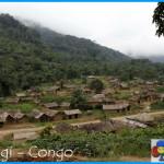 luvungi congo 150x150 Lettera di Suor Delia Guadagnini missionaria in Congo, agli abitanti di Predazzo.