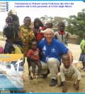 malawi cristo pensante cristo abissi 2014