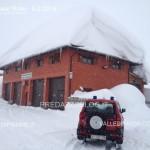 nevicate 2014 passo rolle e dolomiti3 150x150 Tsunami di neve nelle valli di Fiemme e Fassa. Foto e Video