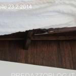 passo rolle al 23.2.2014 predazzoblog3 150x150 Passo Rolle, paesaggi da fiaba e disagi fra metri di neve