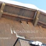 passo rolle al 23.2.2014 predazzoblog4 150x150 Passo Rolle, paesaggi da fiaba e disagi fra metri di neve