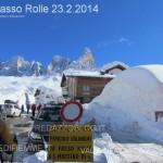 passo rolle neve e disagi al 23.2.2014 predazzo blog1 150x150 Passo Rolle, il degrado nellestate 2014