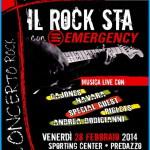 predazzo concerto roch emergency 150x150 Olimpirladi 2016 e Rock n Rolle a Pasquetta