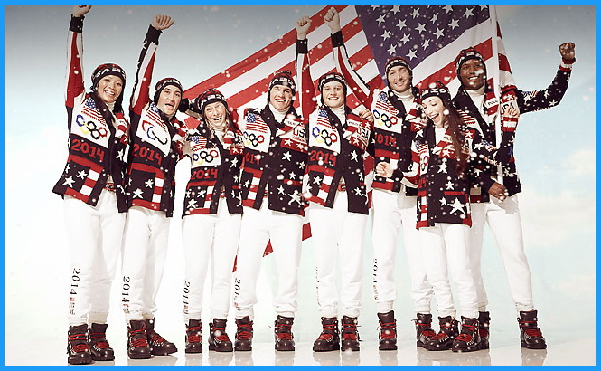 sochi 2014 america Sochi 2014 Ironica Mente parlando.. di Claudio Delvai