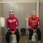 sochi fail olimpics game 201440 150x150 Olimpiadi Sochi 2014, il brutto della diretta