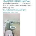 sochi fail olimpics game 201460 150x150 Olimpiadi Sochi 2014, il brutto della diretta