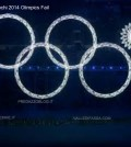 sochi fail olimpics game 201461