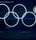 sochi fail olimpics game 201461