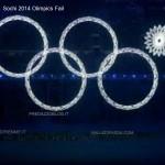 sochi fail olimpics game 201461 150x150 Carolina Kostner, un bronzo che vale oro a Sochi 2014