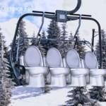 sochi fail olimpics game 201463 150x150 Olimpiadi Sochi 2014, il brutto della diretta