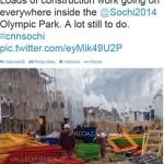 sochi fail olimpics game 20148 150x150 Olimpiadi Sochi 2014, il brutto della diretta