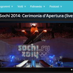 sochi olimpiadi diretta streaming tv predazzo blog 150x150 Olimpiadi Londra 2012 in diretta web tv streaming e calendario gare