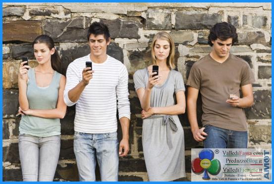 social network trappola 1 Social Network, quando la Rete diventa una trappola