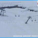 valanga seggiovia gardone passo feudo 16.2.2014 150x150 Infarto a Passo Feudo con lieto fine. Intervista a Luca Boninsegna